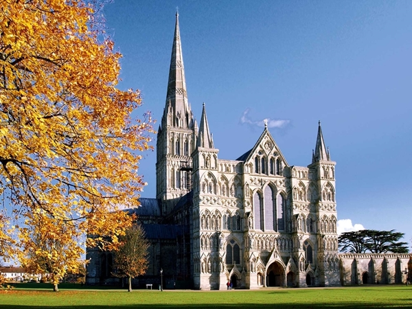 salisbury-cathedral.jpg