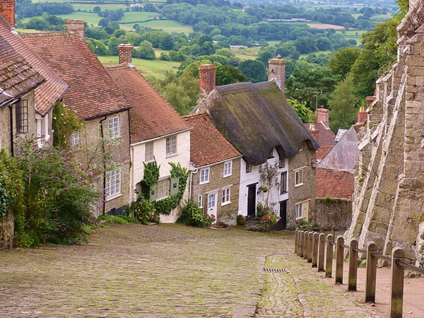 shaftesbury-gold-hill.jpg