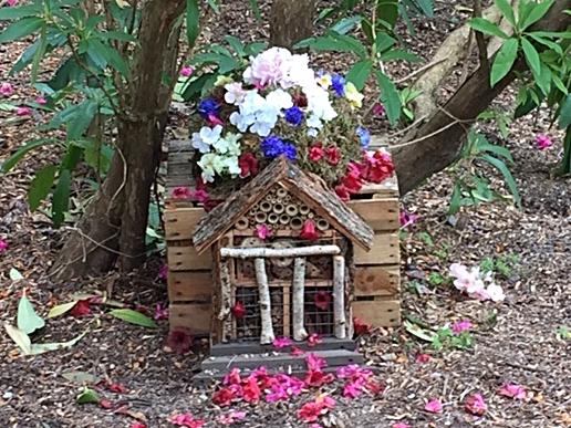 Stourhead Ant House.JPG