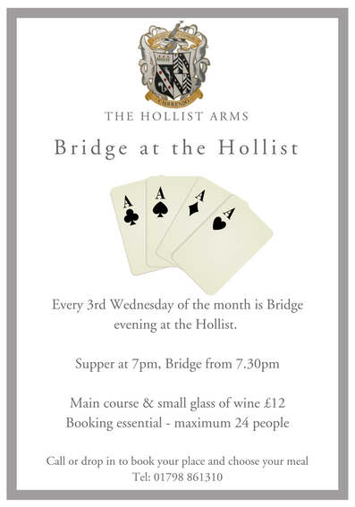 Hollist - Bridge night poster copy.png
