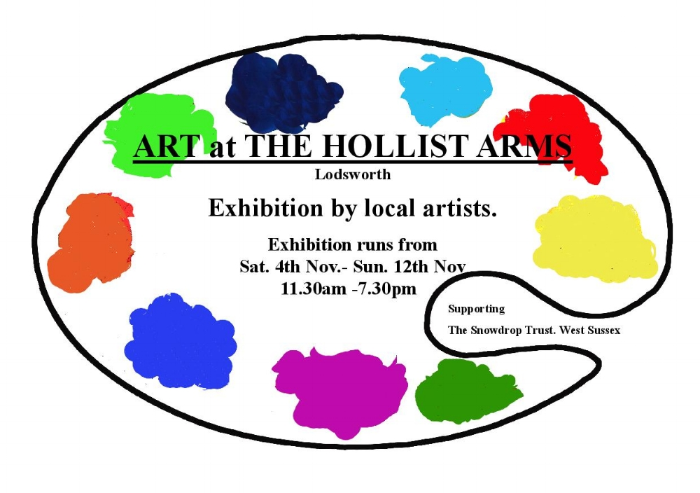 Art at the Hollist 2017 A5 Poster.jpg
