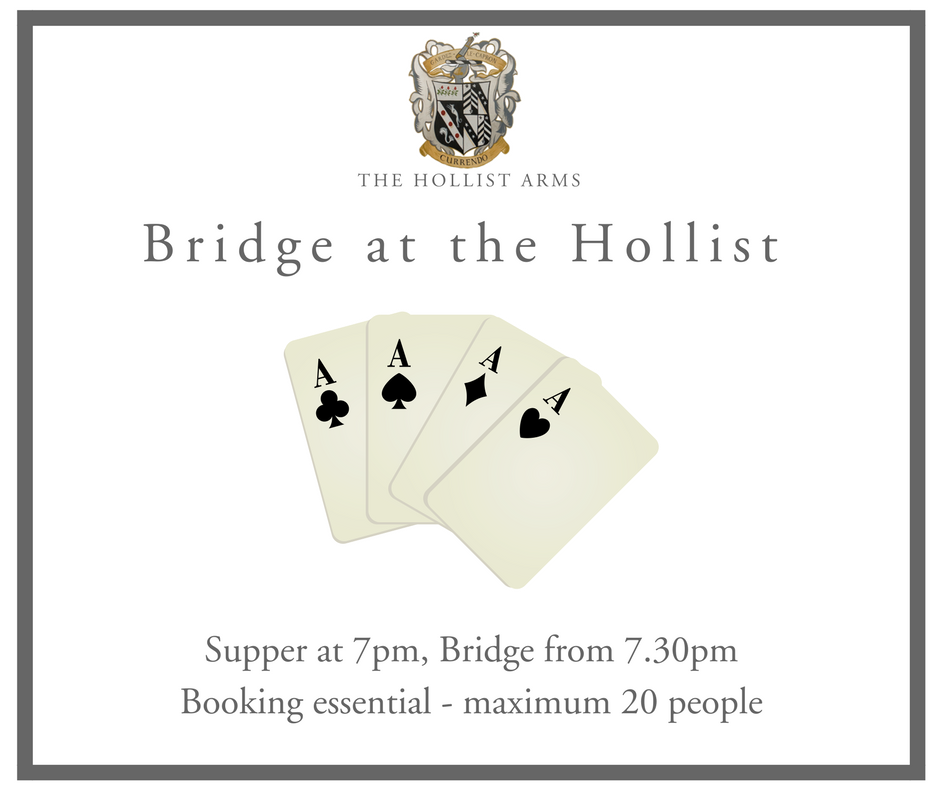 Hollist Bridge Night FB Post.png