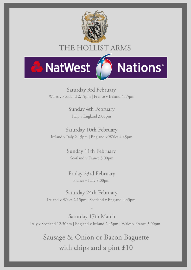 Hollist 6 Nations Rugby Fixtures REV.png
