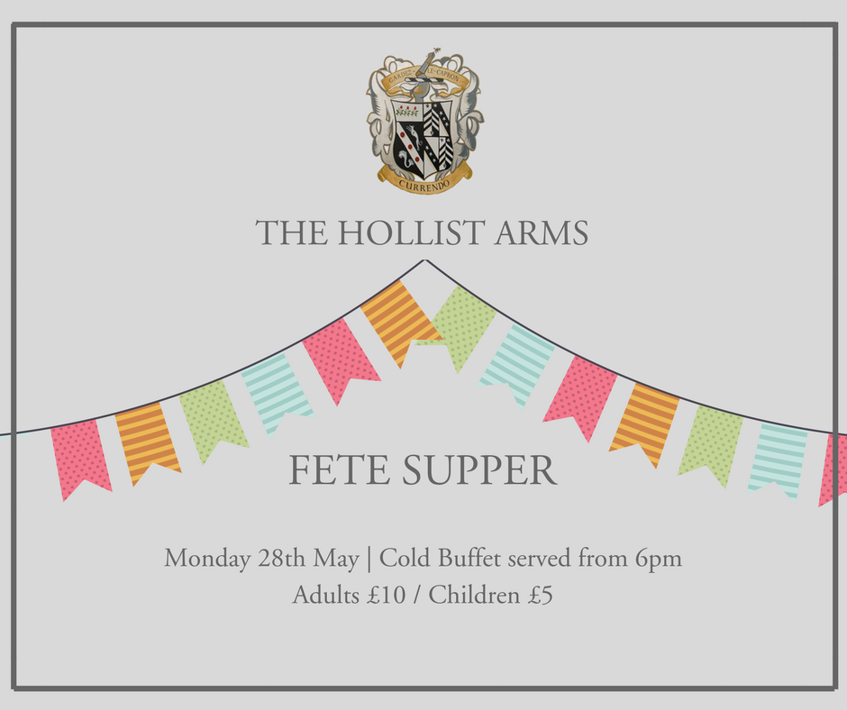 Fete Supper FB post.png