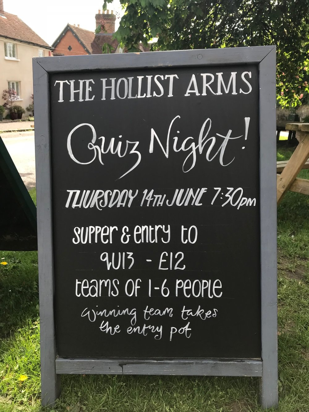 Hollist Quiz Night chalkboard June 2018.jpg