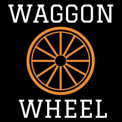 Waggon Wheel.png