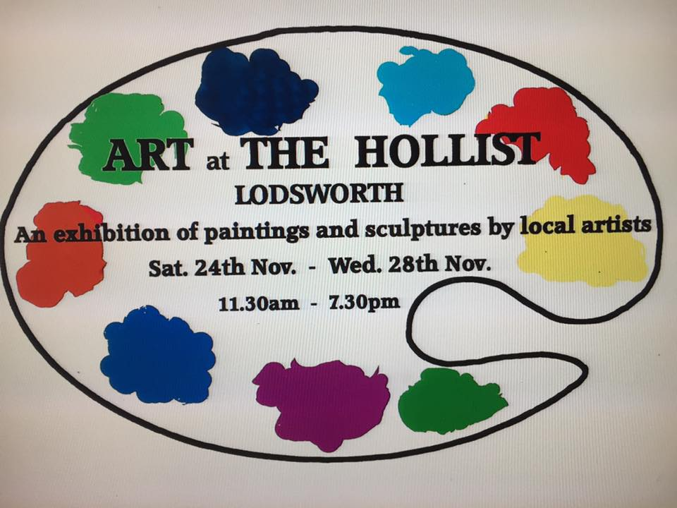 Art at the Hollist 2018.jpg