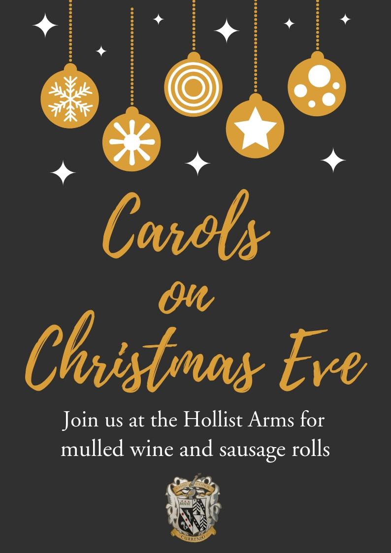 Hollist Christmas Eve Carols 2018 2 REV.jpg