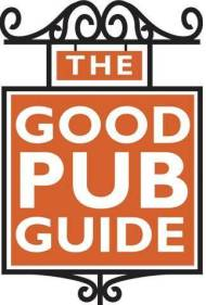Good pub Guide logo.jpg