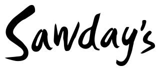 sawdays-logo.jpg
