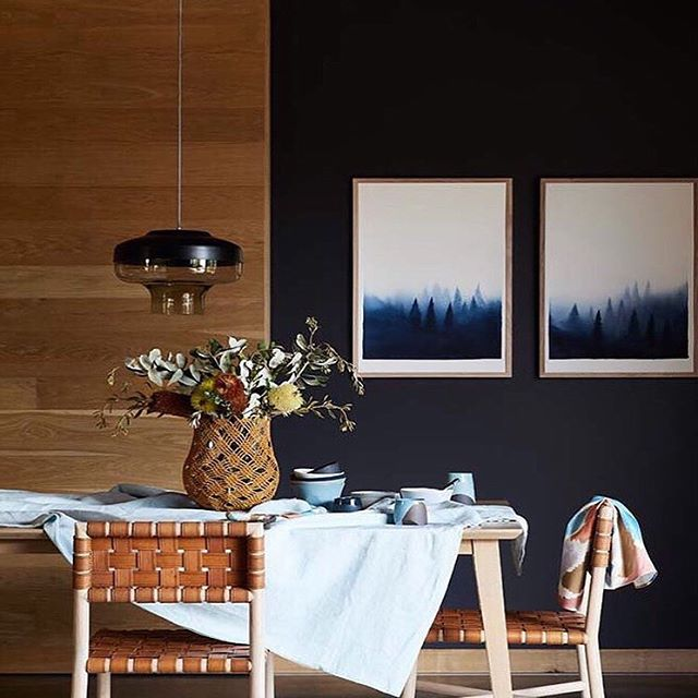 We are a passionate advocate for buying Australian independent design. This shot of @caseyfreemanart ink art, styled by @greenhouseinteriors, shows just how good Australian design can look in your living room! 📷via @caseyfreemanart . . . #designsnoop #australiandesign #australiandesigner #artisans #artisanal #makers #homeware #interior_and_living #homedecorating #homegoods #stylingtips #renovations #interiordesigners #handmadefurniture #handmadeinaustralia #handmadegift #inkart #artist_features #melbourneartist #melbourneartist #livingroomdecor #stylishliving #buyaustralianmade #buylocalart #greenhouseinteriors