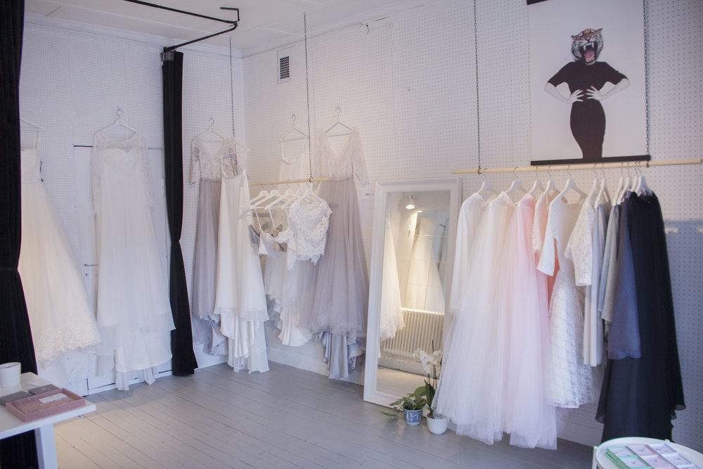 bröllopsbutik+Umeå+Sisters+in+Law.jpg