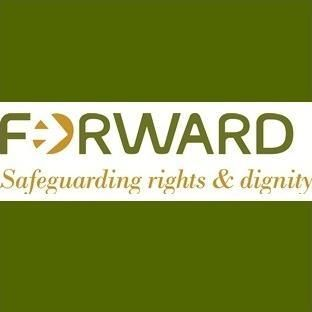 forward logo.jpg
