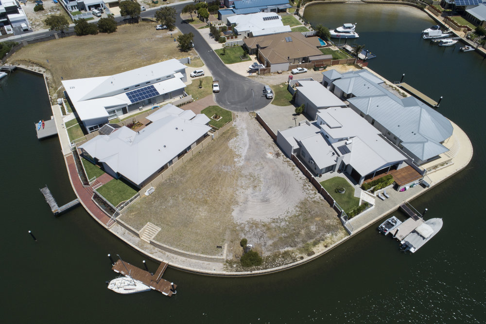 12 Twine Court, Port Geographe-18.jpg
