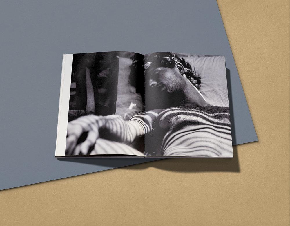 PA_Book_Spread_01.jpg