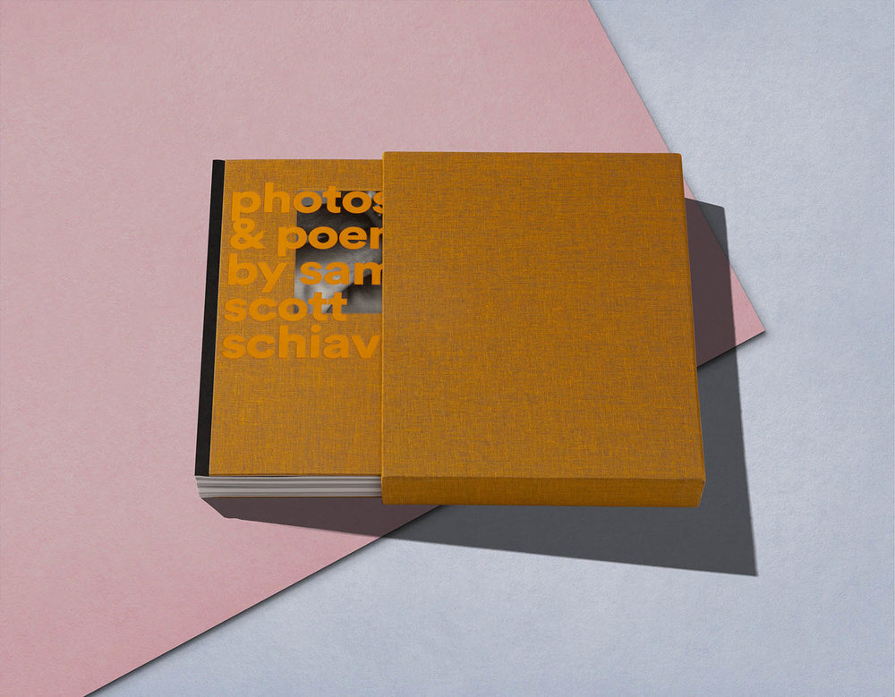 PA_Book_Slipcase.jpg
