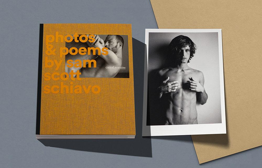 CR_Books_SamScottSchiavo_Print_01_schwarz.jpg