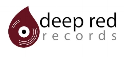DR Records Logo.jpg