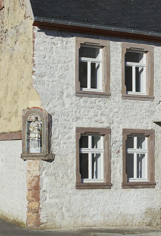 Eifel-aussen-Huneke-01.jpg