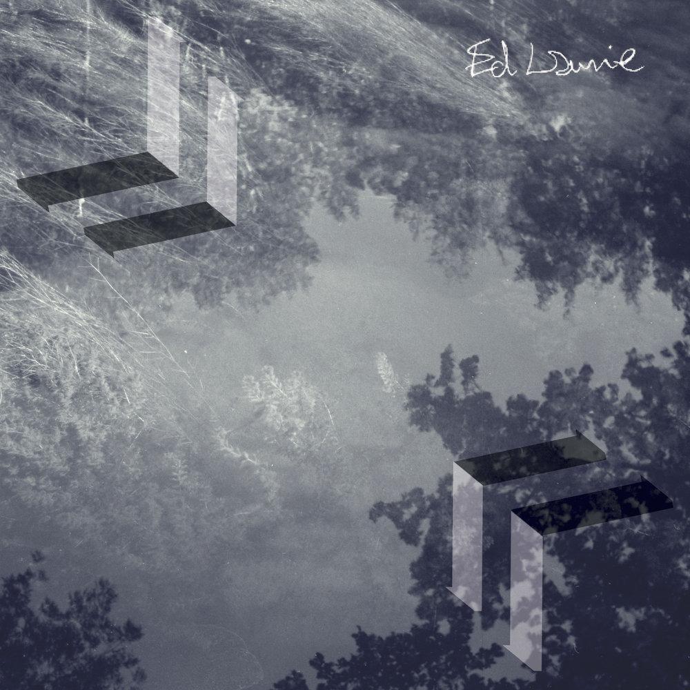 Eleven Album.jpg
