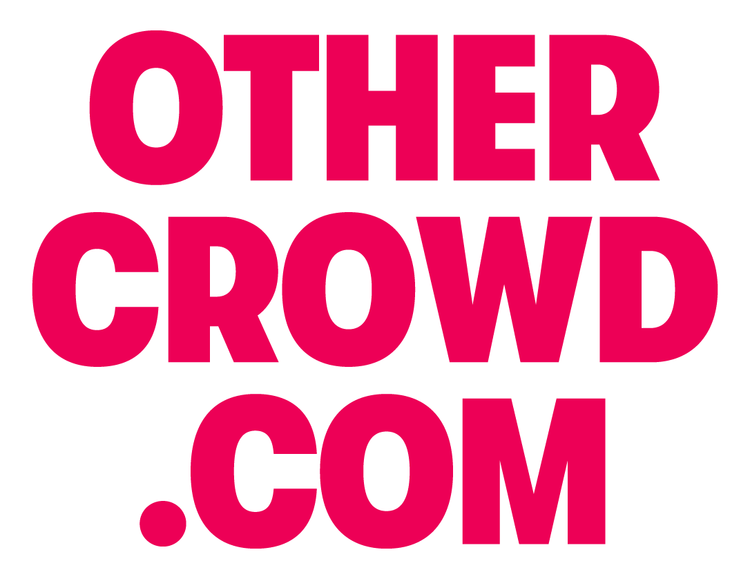 othercrowd