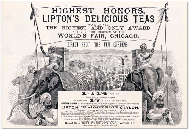 Liptons-Teas-advertisement-1894.png