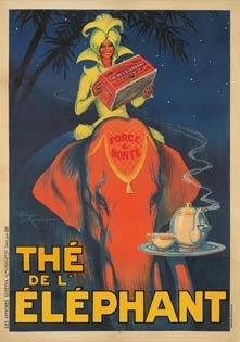 the-de-l-elephant.jpg