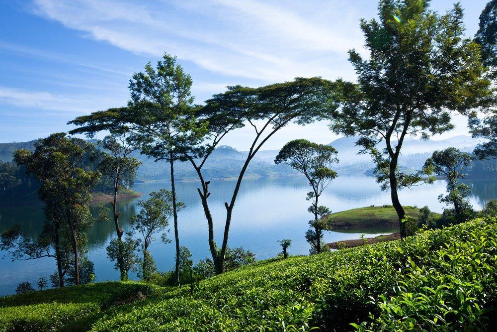 Image:Corinthian Travel Blog