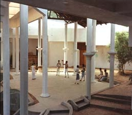 kandy arts centre 2.jpg