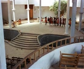kandy arts centre 1.jpg