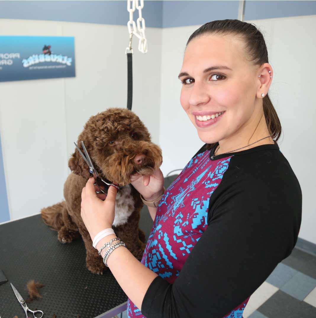 About us scrubbers dog wash pet grooming aboutpage mobbannerg solutioingenieria Gallery