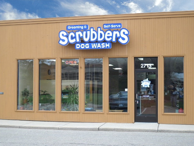 Pet grooming near royal oak mi best local pet groomers scrubbers get location information such as address phone number and address for scrubbers in royal oak michigan our highly trained staff is eager to meet your solutioingenieria Gallery
