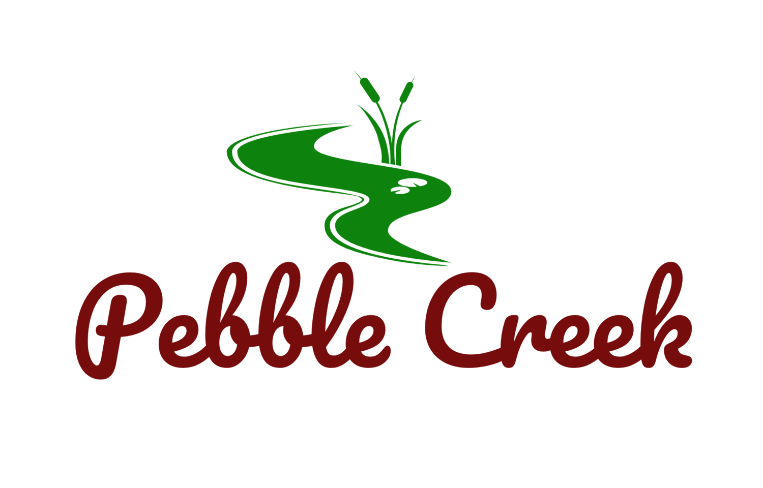 Pebble Creek Country CLub