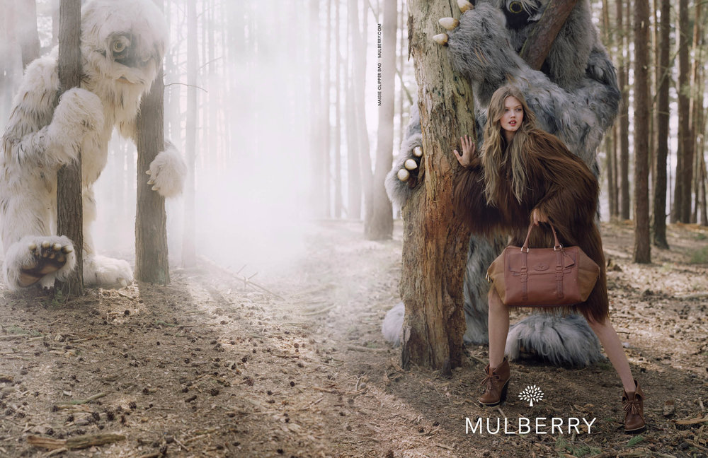 MULBERRY_AW12_SHOT 01 DPS.jpg