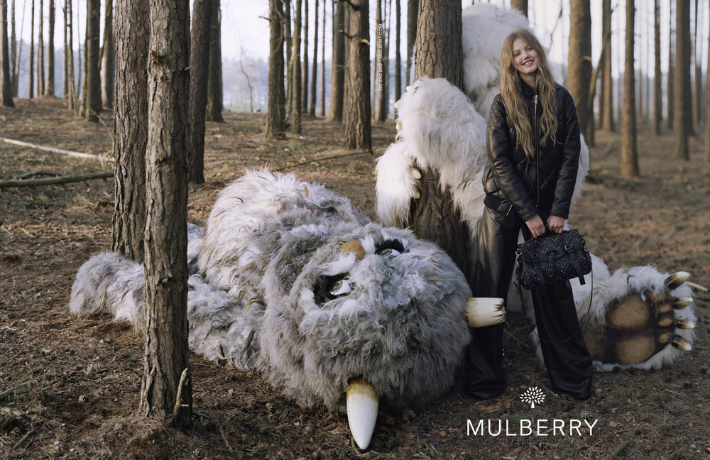 MULBERRY_AW12_SHOT 6 DPS.jpg