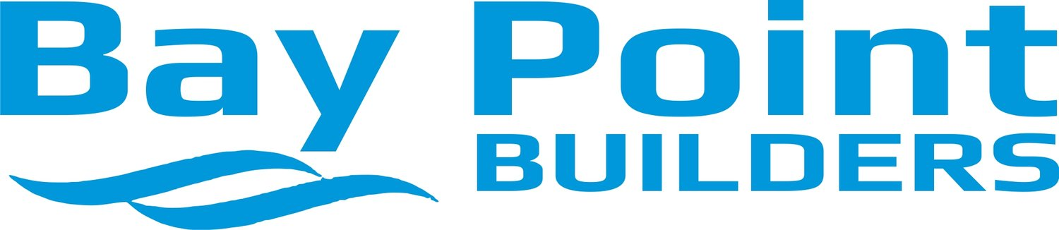 Bay Point Builders, Inc.