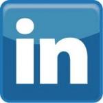 linkedinicon.jpg