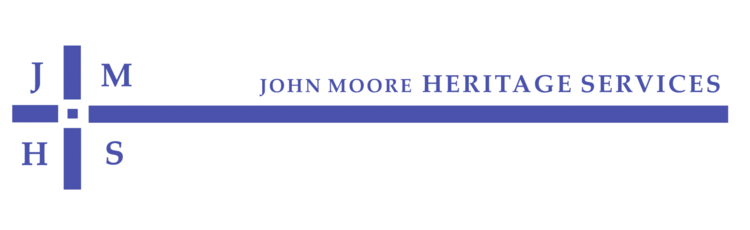 John Moore Heritage Services