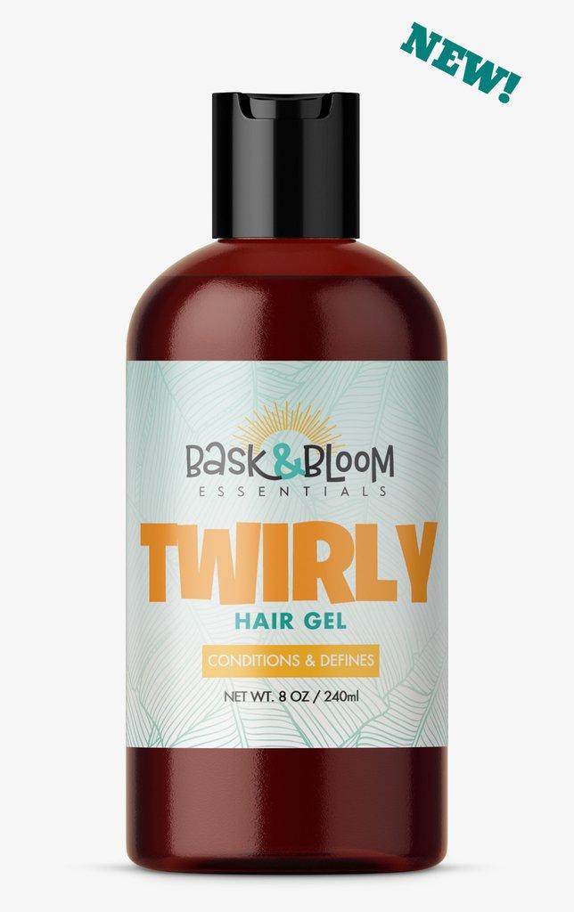 bask-bloom-twirly_1024x1024.jpg