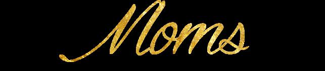 Black Moms Blog