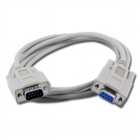 80500525 RS-232 Cable.JPG