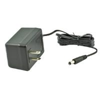 BC20-21116 Battery Eliminator.jpg