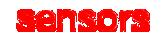 sensors_logo.png