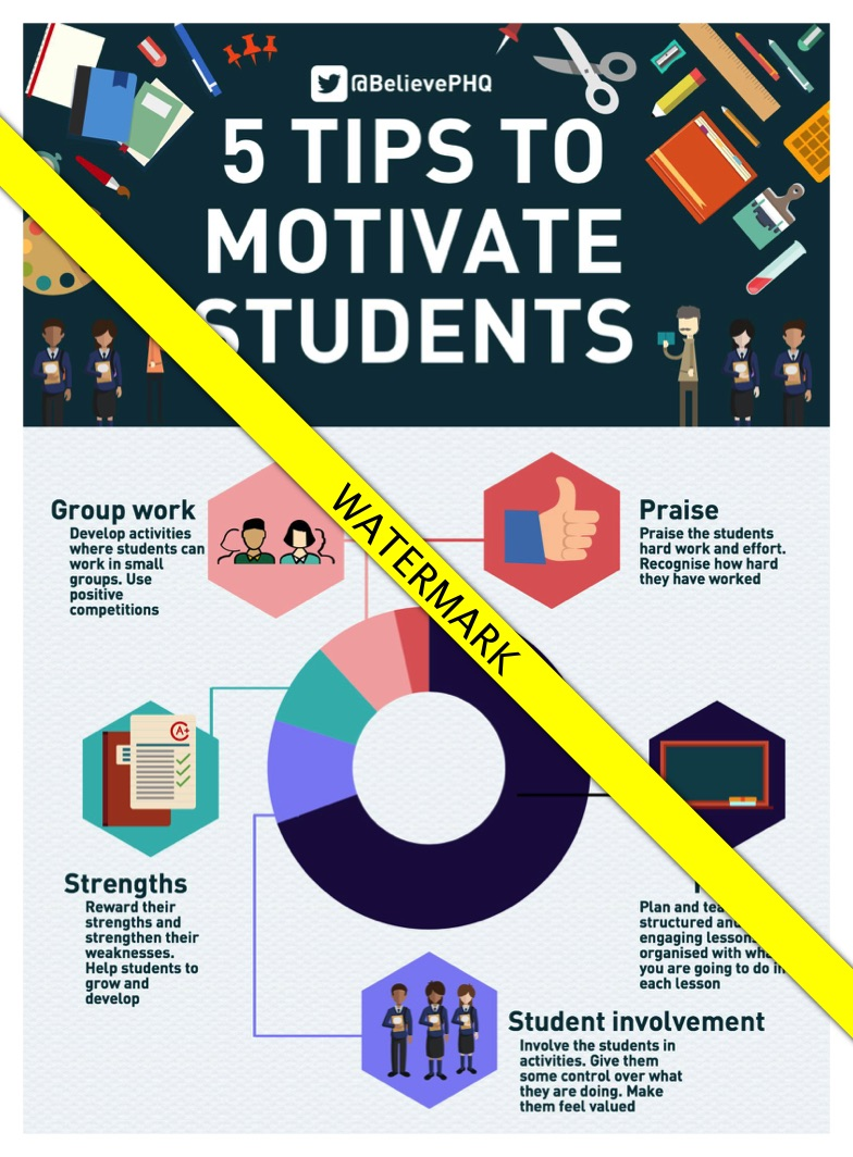 5 tips to motivate students_wm.jpg