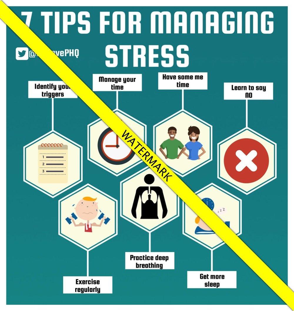 7 tips for managing stress_wm.jpg