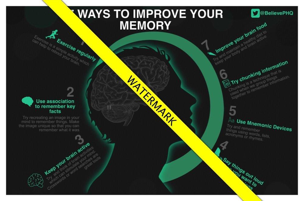 7 ways to improve your memory_wm.jpg