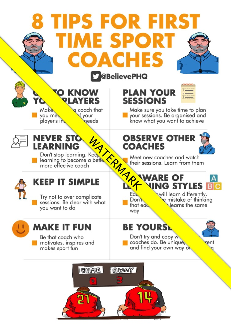 8 tips for first time sport coaches_wm.jpg
