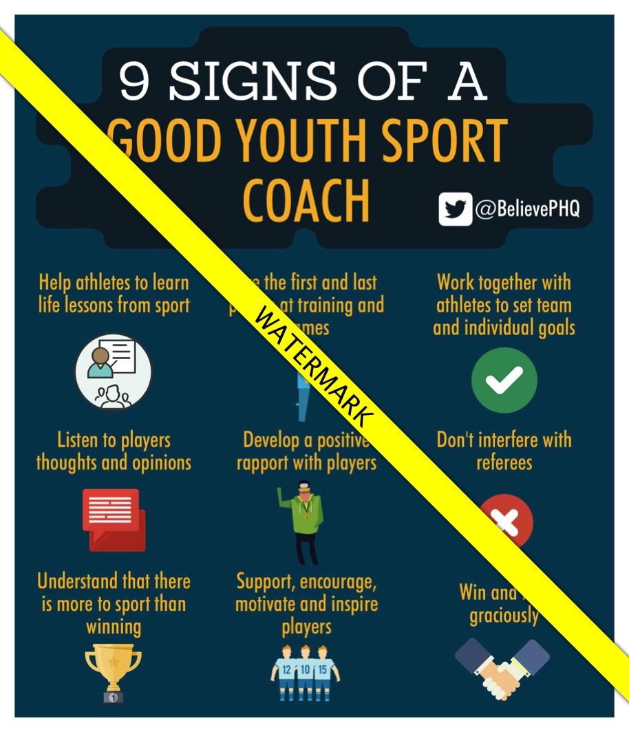 9 signs of a good youth sport coach_wm.jpg