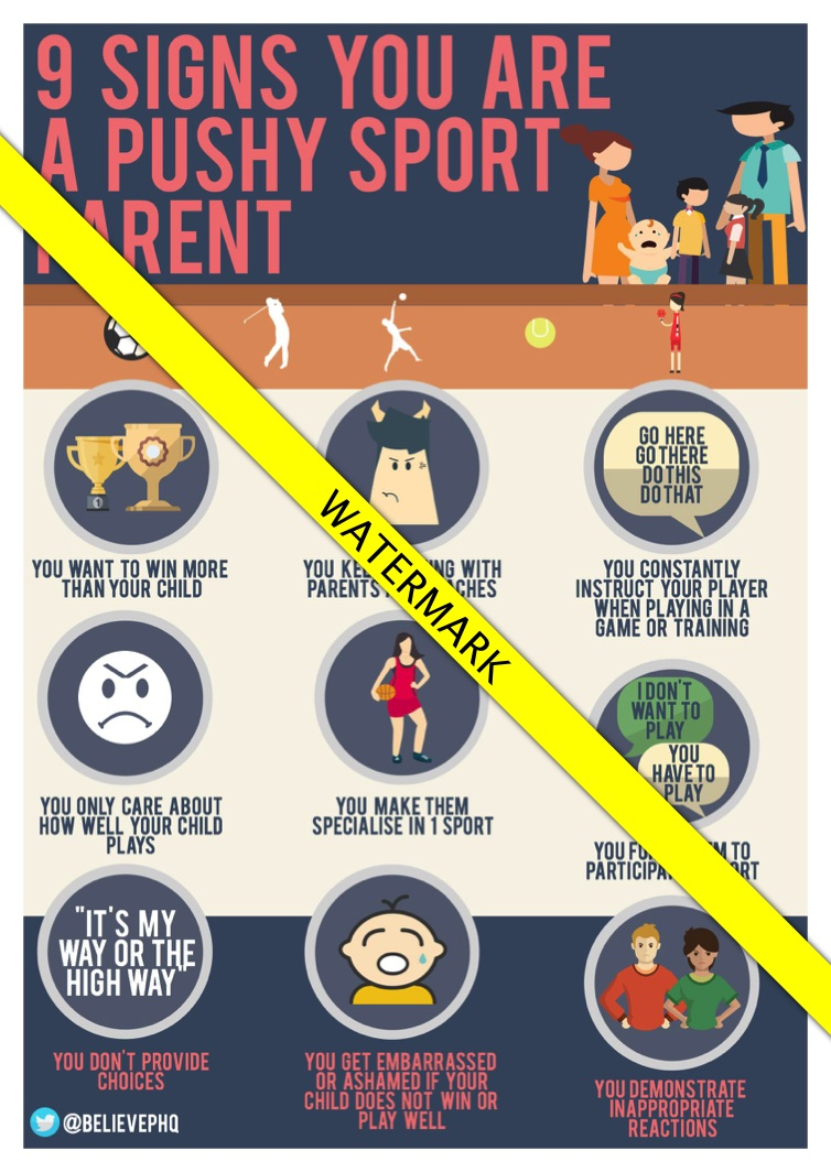 9 signs you are a pushy sport parent_wm.jpg