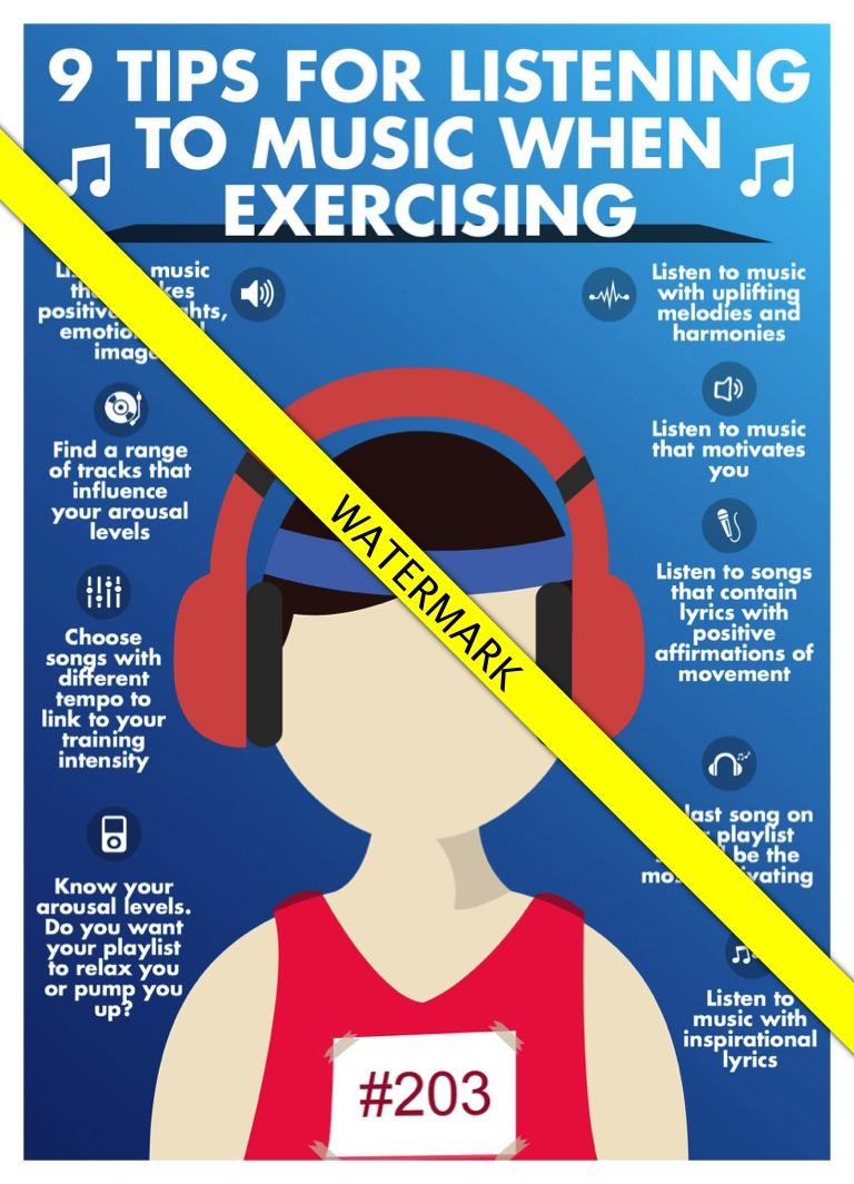 9 tips for listening to music when exercising_wm.jpg